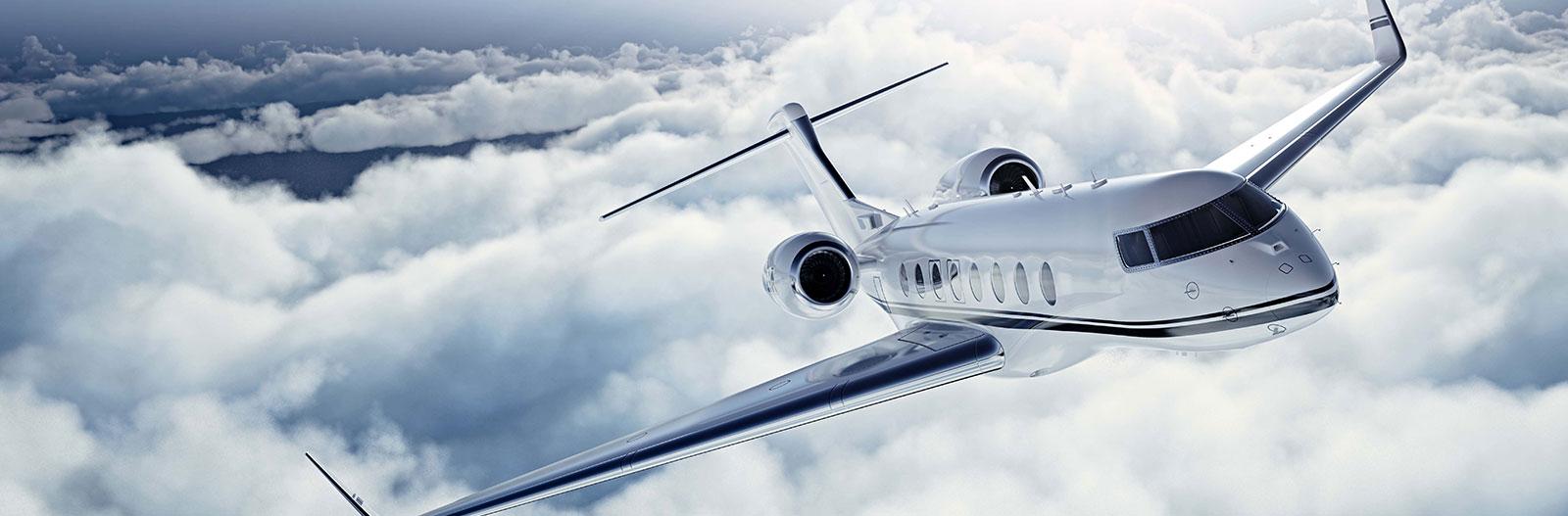 abjet consulenze aereonautiche